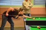 1er-Open-8-Pool-2012-42-150x99
