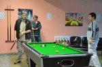 1er-Open-8-Pool-2012-49-150x99