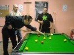 1er-Open-8-Pool-2012-59-150x112