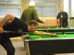 1er-Open-8-Pool-2012-61-150x112