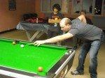 1er-Open-8-Pool-2012-673-150x112