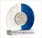 Trophée Coupe des Montagnes