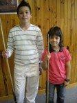 2nd-Tournoi-Open-jeunes-2012-38-112x150