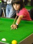 2nd-Tournoi-Open-jeunes-2012-55-112x150