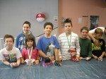 2nd-Tournoi-Open-jeunes-2012-58-150x112