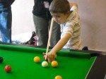 2nd-Tournoi-Open-jeunes-2012-7-150x112