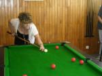 2ème-OPEN-Blackball-2-juin-2012-002-150x112