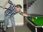 2ème-OPEN-Blackball-2-juin-2012-003-150x112