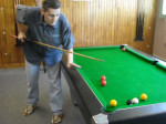 2ème-OPEN-Blackball-2-juin-2012-005-150x112