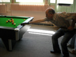 2ème-OPEN-Blackball-2-juin-2012-008-150x112