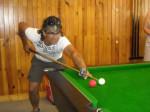 2ème-OPEN-Blackball-2-juin-2012-011-150x112
