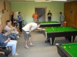 2ème-OPEN-Blackball-2-juin-2012-014-150x112
