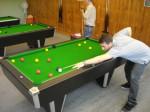 2ème-OPEN-Blackball-2-juin-2012-015-150x112