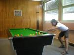 2ème-OPEN-Blackball-2-juin-2012-023-150x112