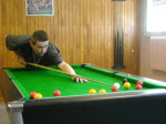 2ème-OPEN-Blackball-2-juin-2012-025-150x112