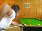 2ème-OPEN-Blackball-2-juin-2012-026-150x112