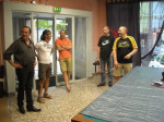 2ème-OPEN-Blackball-2-juin-2012-035-150x112