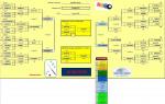 Tableau-2ème-Open-juin-2012-150x95