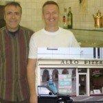 allo-pizza-150x150