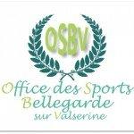 Logo OSBV