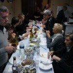 huitres-2012-1-150x150 dans Accueil