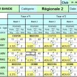 Résultats demie FD BR2 dans Résultats demie-fd-br2-bcst-2013-150x150
