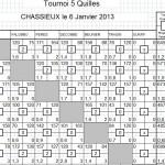 Résultats du 5 quilles régional 2012-2013 Tour 2 dans Résultats t2-chassieu-poule-a-2013-150x150