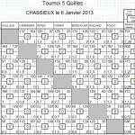 t2-chassieu-poule-b-2013-150x150 dans Résultats