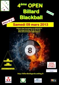 4ème OPEN Blackball dans Accueil 4eme-open-affiche-8-pool-bellegarde-210x300