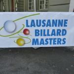 Lausanne 3B 2013