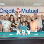 Pétanque de l'ABV 2013 dans Accueil petanque-abv-2013-100-150x150
