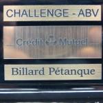 petanque-abv-2013-103-150x150