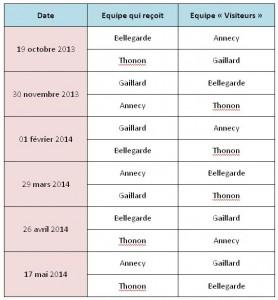 Calendrier Coupe des Montagnes 2013-2014 dans Coupe des Montagnes calendrier-coupe-des-montagnes-2013-2014-278x300
