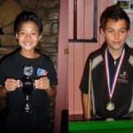 Résultats Blackball FBJEV n°1 2013-2014 dans Blackball joueurs-benjamins-lyon-fbjev-n1-2013-150x150