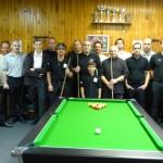 Blackball T3 ABV 2013