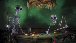 Happy halloween ! dans Accueil halloween-300x168