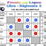 LR2 FL CAB 2013-2014