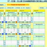 3BR1 T3 Soir CCB 2016-2017