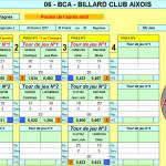 BR2 T3 Soir BCA  2016-2017