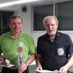 LR1 FL BCA 2016-2017 (1) (Copier)