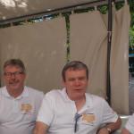 Equipe Auvergne Rhone Alpes 2017