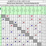 LR3 T3 CAB  2017-2018.jpeg